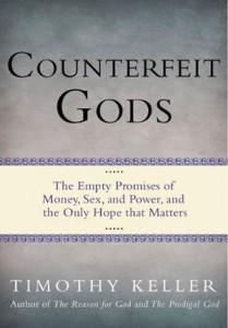 Counterfeit Gods, counterfeit_gods