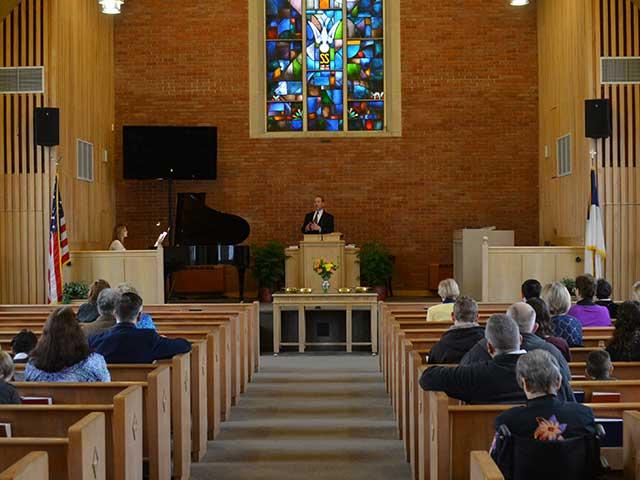 How Should You Listen to a Sermon (Part 3)?
