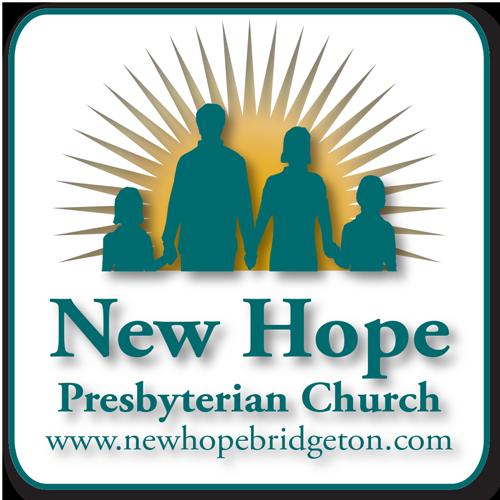 New Hope Presbyterian Church • Bridgeton, NJ