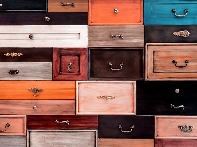 Don't Compartmentalize Your Christianity