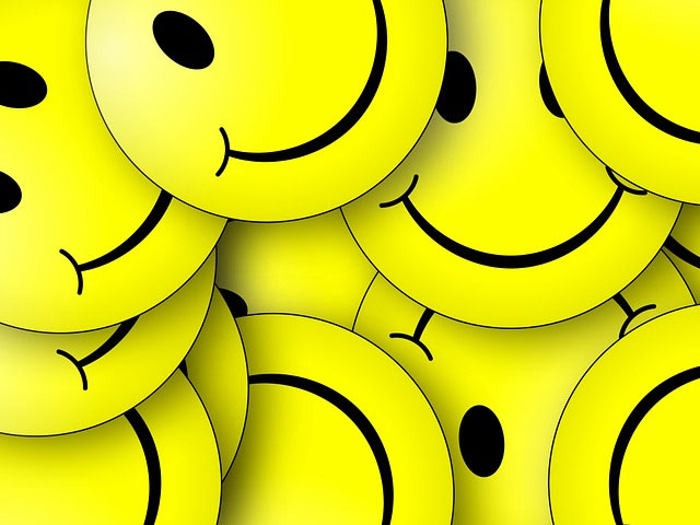 Should You Pursue Happiness?