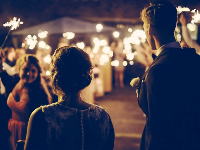3 Truths About Every Marriage